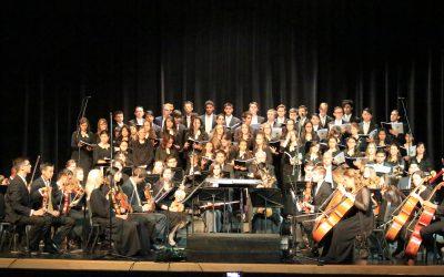 Music Concert , Folsom,CA